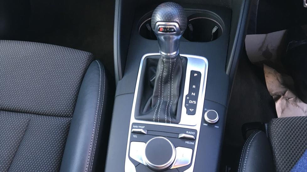 Audi A3 1.4 TFSI S Line S Tronic image 12