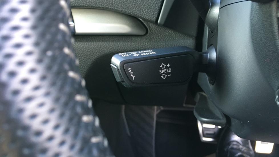 Audi A3 1.4 TFSI S Line S Tronic image 16