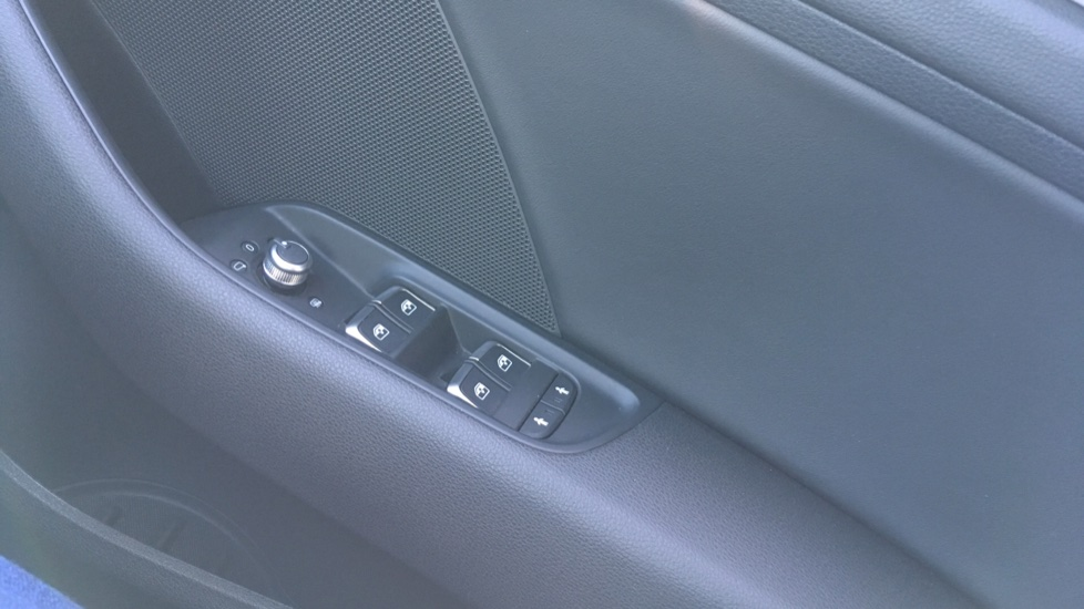 Audi A3 1.4 TFSI S Line S Tronic image 19