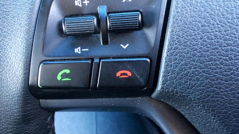 Hyundai Tucson 2.0 CRDi 185 Premium SE Electric Sunroof, Leather, SAT NAV, FREE SERVICE image 10
