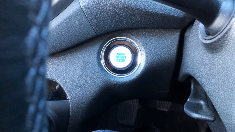 Hyundai Tucson 2.0 CRDi 185 Premium SE Electric Sunroof, Leather, SAT NAV, FREE SERVICE image 16
