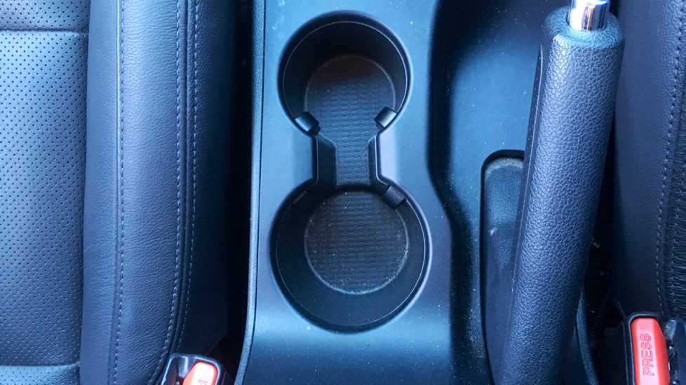 Hyundai Tucson 2.0 CRDi 185 Premium SE Electric Sunroof, Leather, SAT NAV, FREE SERVICE image 26