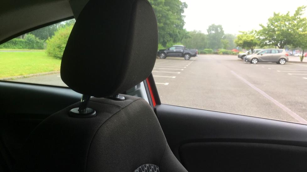 Vauxhall Corsa 1.4 [75] ecoFLEX Sting 3dr image 20
