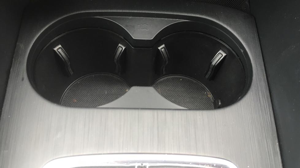 Audi A3 S3 TFSI Quattro 5dr - Satellite Navigation, DAB Radio image 21