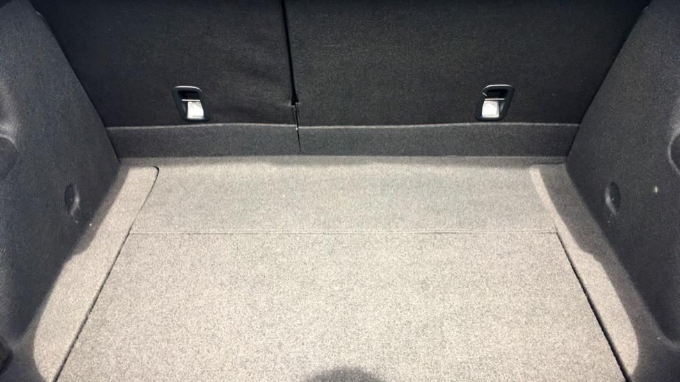 Honda Civic 1.4 i-VTEC Sport 5dr - Cruise Control, Bluetooth, Rear Park Assist, Privacy Glass image 9