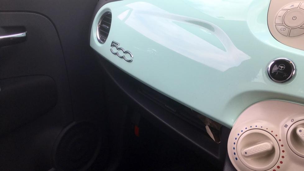 Fiat 500 1.2 Pop Star 3dr image 17