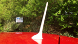 FIAT 500 COLOUR THERAPY HATCHBACK, PETROL, in RED, 2014 - image 11