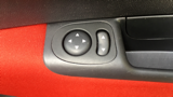 FIAT 500 COLOUR THERAPY HATCHBACK, PETROL, in RED, 2014 - image 14