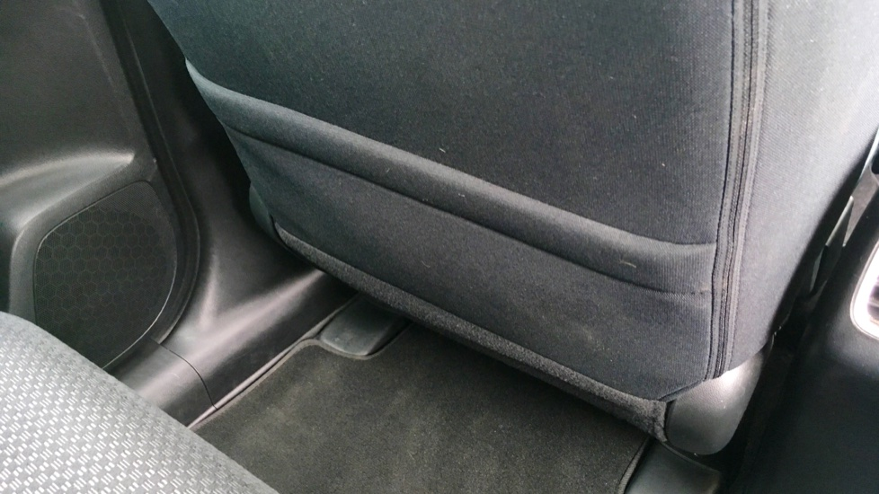 Honda CR-V 1.6 i-DTEC SE 5dr 2WD [Nav/DASP] image 10