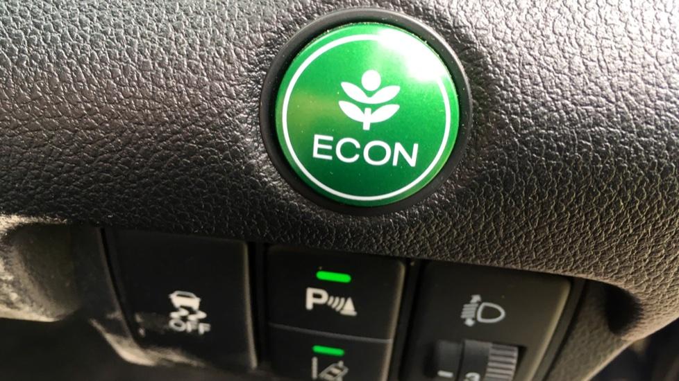 Honda CR-V 1.6 i-DTEC SE 5dr 2WD [Nav/DASP] image 12