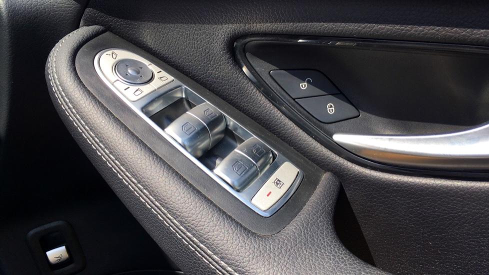 Mercedes-Benz GLC-Class GLC 220d 4Matic AMG Line Premium 5dr 9G-Tronic image 13