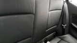 BMW 1 SERIES 123D M SPORT COUPE, DIESEL, in GREY, 2011 - image 11