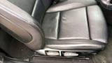 BMW 1 SERIES 123D M SPORT COUPE, DIESEL, in GREY, 2011 - image 13