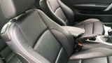 BMW 1 SERIES 123D M SPORT COUPE, DIESEL, in GREY, 2011 - image 14
