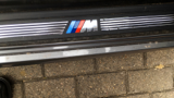 BMW 1 SERIES 123D M SPORT COUPE, DIESEL, in GREY, 2011 - image 16