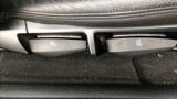 BMW 1 SERIES 123D M SPORT COUPE, DIESEL, in GREY, 2011 - image 17