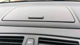 BMW 1 SERIES 123D M SPORT COUPE, DIESEL, in GREY, 2011 - image 22