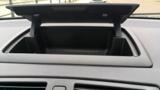 BMW 1 SERIES 123D M SPORT COUPE, DIESEL, in GREY, 2011 - image 23