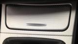 BMW 1 SERIES 123D M SPORT COUPE, DIESEL, in GREY, 2011 - image 28