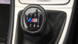BMW 1 SERIES 123D M SPORT COUPE, DIESEL, in GREY, 2011 - image 29