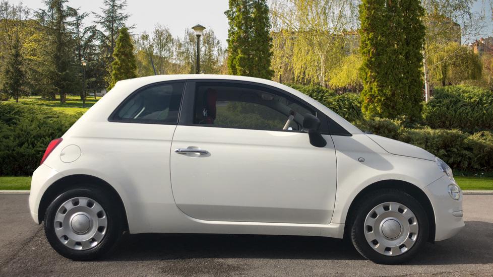 Fiat 500 1.2 Pop 3dr image 5