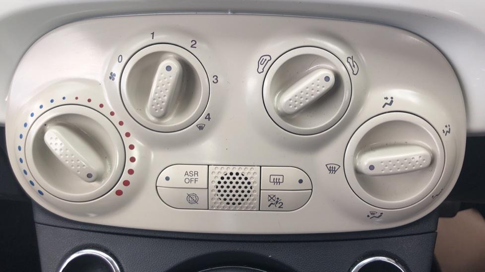Fiat 500 1.2 Pop 3dr image 32