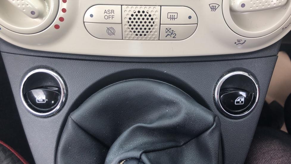 Fiat 500 1.2 Pop 3dr image 34