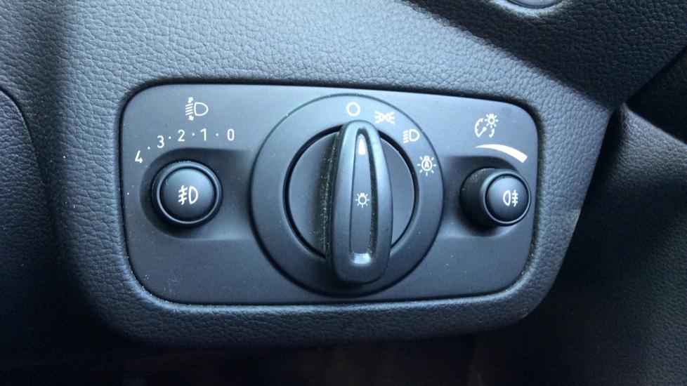 2016 Suzuki Vitara Diesel Service Light Reset