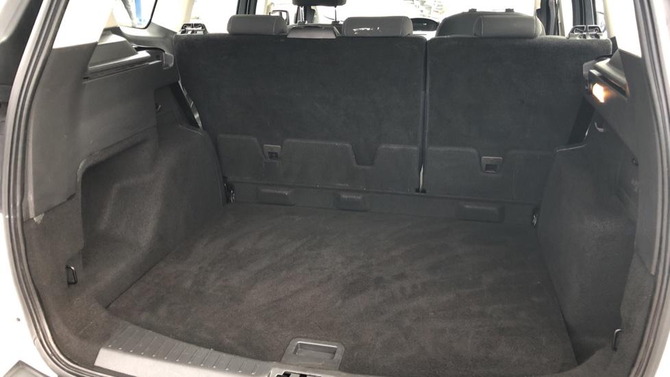 Ford Kuga 1.5 EcoBoost Zetec 2WD image 10