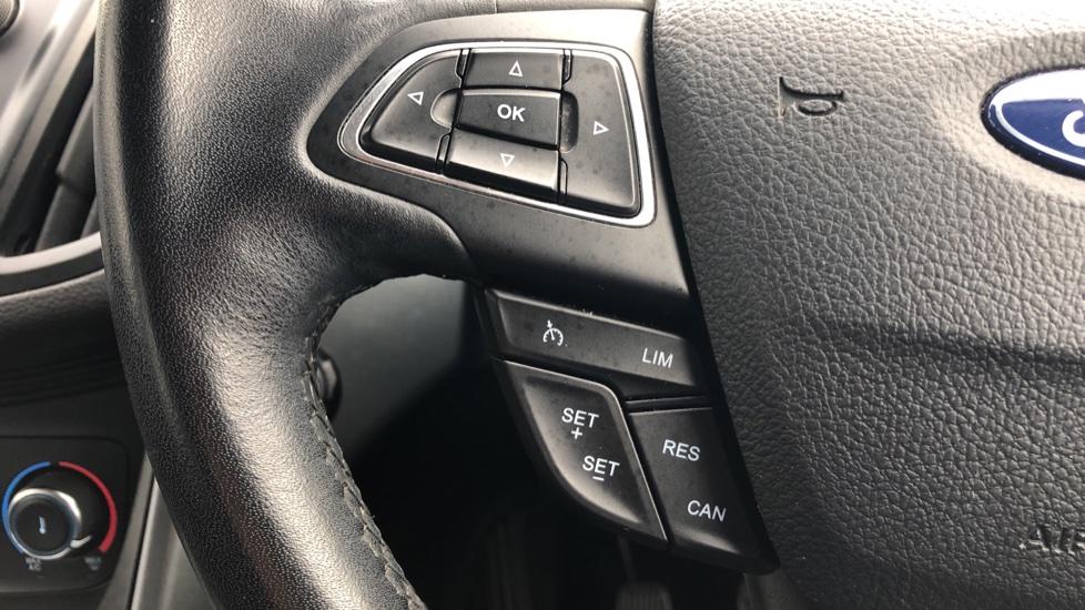 Ford Kuga 1.5 EcoBoost Zetec 2WD image 18