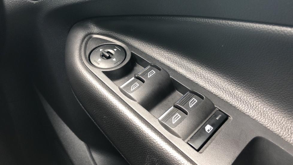 Ford Kuga 1.5 EcoBoost Zetec 2WD image 20