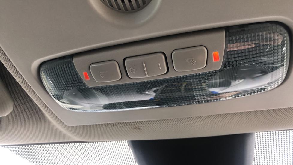 Ford B-MAX 1.0 EcoBoost Zetec Navigator 5dr  image 17