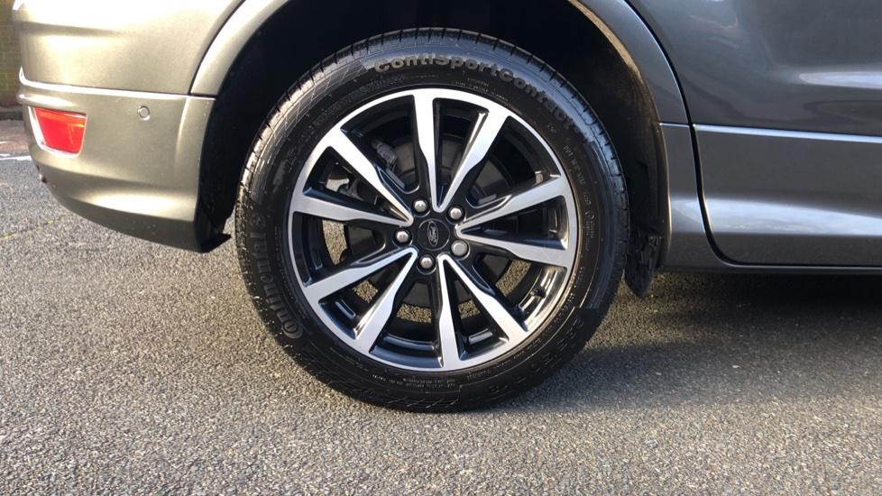 Ford Kuga 2.0 TDCi 180 ST-Line image 8
