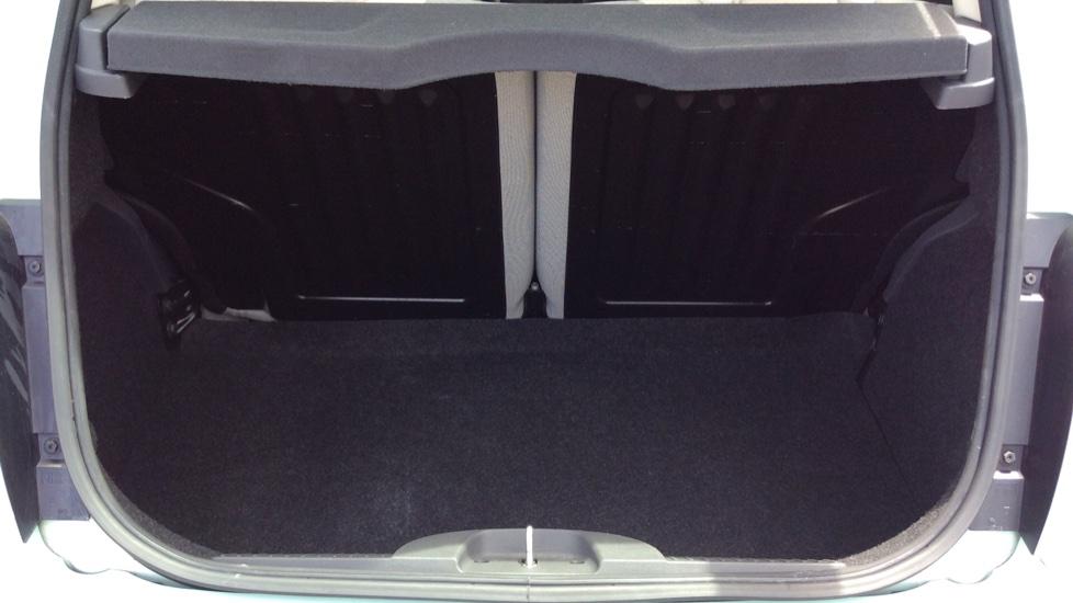 Fiat 500 1.2 Lounge [Start Stop] image 10