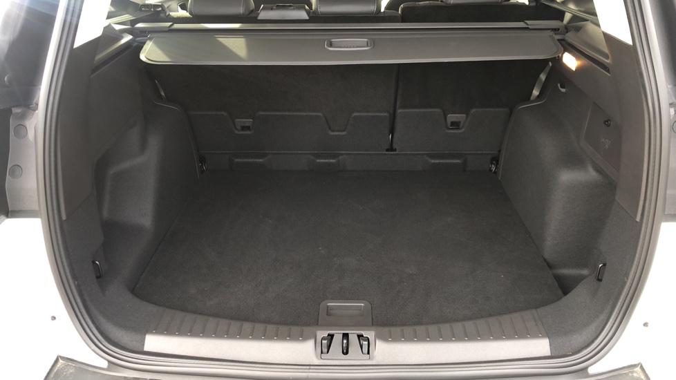 Ford Kuga 2.0 TDCi Titanium Edition 2WD image 10
