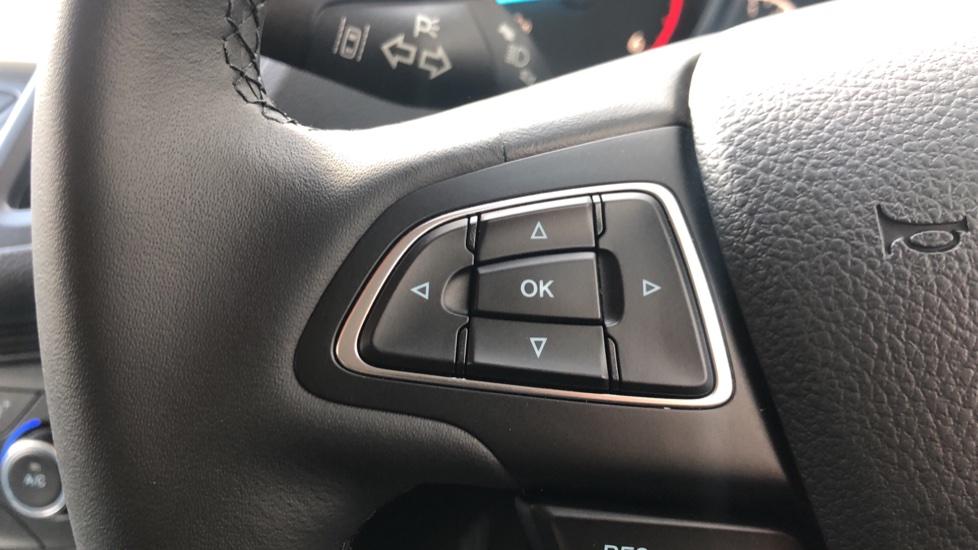 Ford Kuga 2.0 TDCi Titanium Edition 2WD image 18