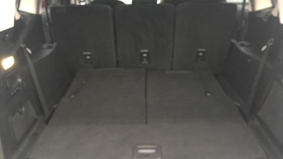 Ford S-MAX 2.0 EcoBlue 150 Titanium 5dr [8 Speed] image 10