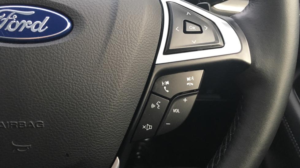 Ford S-MAX 2.0 EcoBlue 150 Titanium 5dr [8 Speed] image 19
