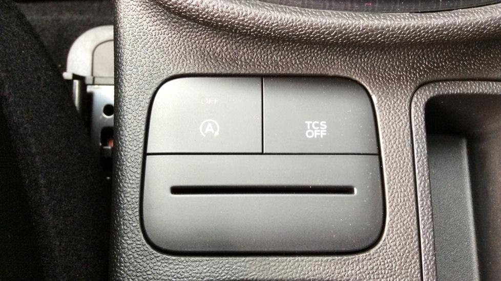 Ford Fiesta 1.0 EcoBoost ST-Line image 18