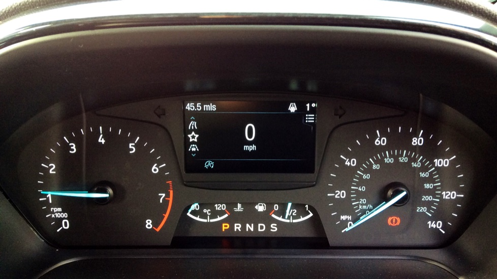 Ford Fiesta 1.0 EcoBoost ST-Line image 26