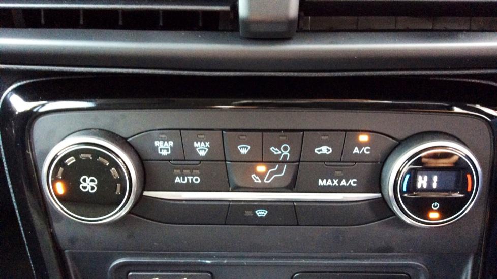 Ford EcoSport 1.0 EcoBoost 125 ST-Line image 14
