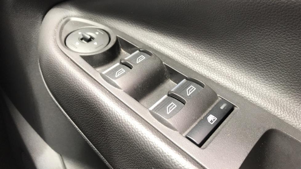 Ford Kuga 1.5 EcoBoost 182 Titanium X image 20