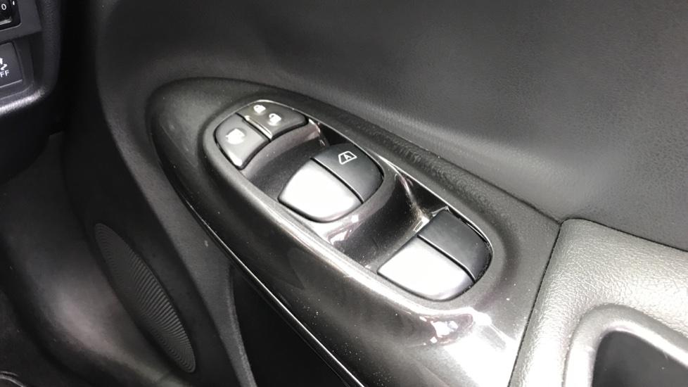 Nissan Juke 1.6 Tekna Xtronic image 20