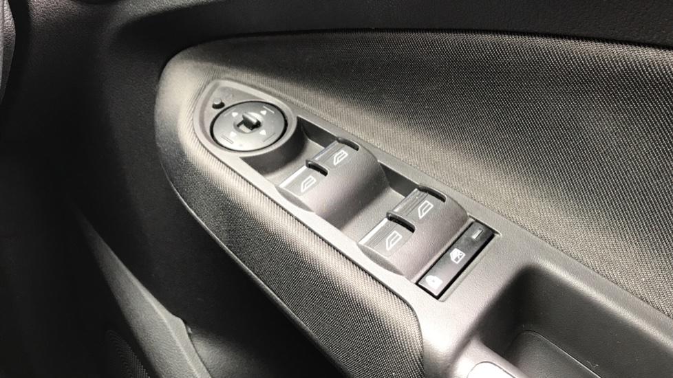 Ford C-MAX 1.5 TDCi Titanium 5dr image 20