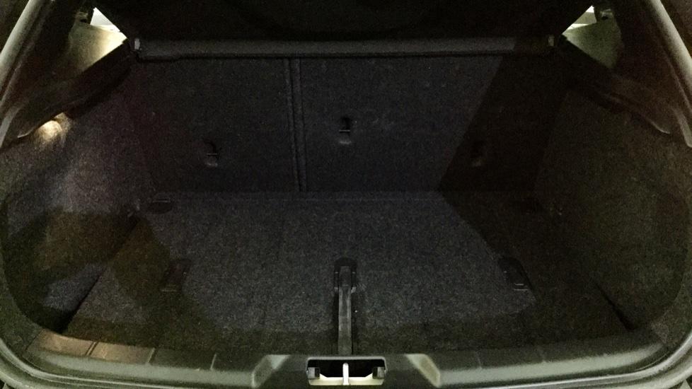 Volvo V40 CC D2 120cv Cross Country Geartronic 6 Vel.