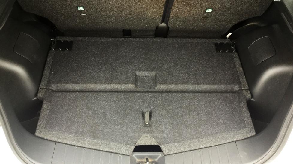 Nissan Note NOTE ACENTA DIG-S image 9