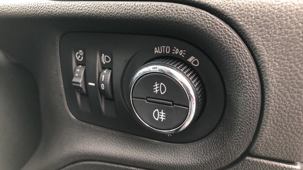 Vauxhall Grandland X 1.5 Turbo D SE 5dr image 16