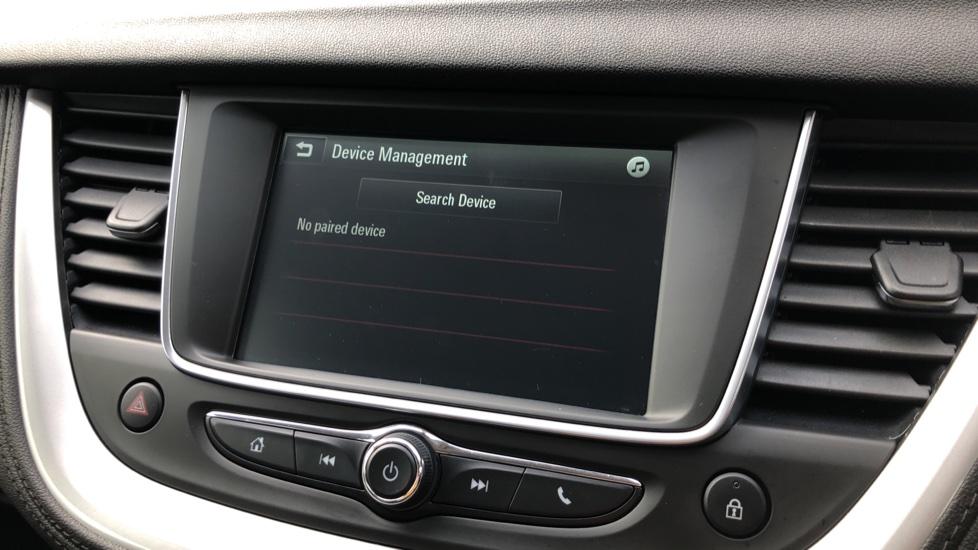 Vauxhall Grandland X 1.5 Turbo D SE 5dr image 25