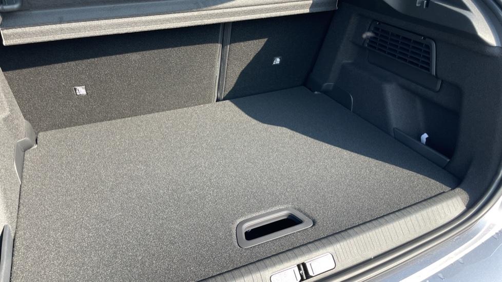 Citroen New C4 1.5 BlueHDi [130] Sense Plus 5dr Auto [Navigation][Head Up Display] image 13