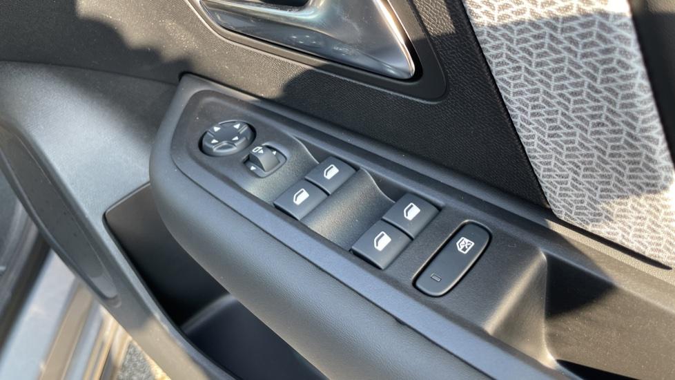 Citroen New C4 1.5 BlueHDi [130] Sense Plus 5dr Auto [Navigation][Head Up Display] image 14